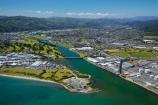 aerial;aerial-image;aerial-images;aerial-photo;aerial-photograph;aerial-photographs;aerial-photography;aerial-photos;aerial-view;aerial-views;aerials;coast;coastal;coastline;coastlines;coasts;harbor;harbors;harbour;harbours;Hikoikoi-Reserve;Hutt-River;Hutt-River-mouth;Hutt-Valley;Lower-Hutt;McEwan-Park;McEwan-Pk;N.I.;N.Z.;New-Zealand;NI;North-Is;North-Island;NZ;Petone;Petone-Beach;Petone-foreshore;Petone-waterfront;Port-Nicholson;sea;seas;Seaview;Shandon-Golf-Club;shore;shoreline;shorelines;shores;Te-Whanganui_a_Tara;water;Wellington;Wellington-Harbor;Wellington-Harbour