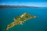 aerial;aerial-image;aerial-images;aerial-photo;aerial-photograph;aerial-photographs;aerial-photography;aerial-photos;aerial-view;aerial-views;aerials;coast;coastal;coastline;coastlines;coasts;DOC-Buildings;harbor;harbors;harbour;harbours;island;islands;Matiu;Matiu-Somes-Island;MatiuSomes-Island;N.I.;N.Z.;New-Zealand;NI;North-Is;North-Island;NZ;NZ-Department-of-Conservation-buildings;Port-Nicholson;sea;seas;shore;shoreline;shorelines;shores;Somes-Is;Somes-Is.;Somes-Island;Te-Whanganui_a_Tara;water;Wellington;Wellington-Harbor;Wellington-Harbour