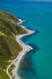 aerial;aerial-image;aerial-images;aerial-photo;aerial-photograph;aerial-photographs;aerial-photography;aerial-photos;aerial-view;aerial-views;aerials;bay;bays;Camps-Bay;coast;coastal;coastline;coastlines;coasts;entrance-to-Wellington-Harbour;harbor;harbors;harbour;harbours;Muritai;N.I.;N.Z.;New-Zealand;NI;North-Is;North-Island;NZ;Port-Nicholson;sea;seas;shore;shoreline;shorelines;shores;Te-Whanganui_a_Tara;water;Wellington;Wellington-Harbor;Wellington-Harbour