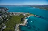 aerial;aerial-image;aerial-images;aerial-photo;aerial-photograph;aerial-photographs;aerial-photography;aerial-photos;aerial-view;aerial-views;aerials;Breaker-Bay;coast;coastal;coastline;coastlines;coasts;Eve-Bay;harbor;harbors;harbour;harbours;N.I.;N.Z.;New-Zealand;NI;North-Is;North-Island;NZ;Port-Nicholson;sea;seas;Seatoun;shore;shoreline;shorelines;shores;Te-Whanganui_a_Tara;water;Wellington;Wellington-Harbor;Wellington-Harbour;Worser-Bay