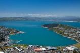 aerial;aerial-image;aerial-images;aerial-photo;aerial-photograph;aerial-photographs;aerial-photography;aerial-photos;aerial-view;aerial-views;aerials;bay;bays;coast;coastal;coastline;coastlines;coasts;Evans-Bay;harbor;harbors;harbour;harbours;N.I.;N.Z.;New-Zealand;NI;North-Is;North-Island;NZ;Port-Nicholson;sea;seas;shore;shoreline;shorelines;shores;Te-Whanganui_a_Tara;water;Wellington;Wellington-Harbor;Wellington-Harbour