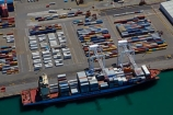 aerial;aerial-image;aerial-images;aerial-photo;aerial-photograph;aerial-photographs;aerial-photography;aerial-photos;aerial-view;aerial-views;aerials;cargo;cargo-ship;cargo-ships;Centreport-Wellington;coast;coastal;coastline;coastlines;coasts;container;container-ship;container-ships;container-terminal;container-terminals;containers;crane;cranes;deliver;dock;docks;export;exported;exporter;exporters;exporting;freight;freight-ship;freight-ships;freighter;freighters;freights;habor;habors;harbor;harbors;harbour;harbours;hoist;hoists;import;imported;importer;importing;imports;industrial;industry;jetties;jetty;N.I.;N.Z.;New-Zealand;NI;North-Is;North-Island;NZ;pattern;pier;piers;piles;port;Port-Nicholson;Port-of-Wellington;ports;quay;quays;sea;seas;ship;shipping;shipping-container;shipping-containers;ships;shore;shoreline;shorelines;shores;stacks;straddle-crane;straddle-cranes;straddle_crane;straddle_cranes;Te-Whanganui_a_Tara;Thorndon-Container-Terminal;trade;transport;transport-industries;transport-industry;transportation;water;waterside;Wellington;Wellington-Container-Terminal;Wellington-Harbor;Wellington-Harbour;Wellington-Port;wharf;wharfes;wharves