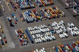 aerial;aerial-image;aerial-images;aerial-photo;aerial-photograph;aerial-photographs;aerial-photography;aerial-photos;aerial-view;aerial-views;aerials;cargo;Centreport-Wellington;container;container-terminal;container-terminals;containers;deliver;dock;docks;export;exported;exporter;exporters;exporting;freight;freights;habor;habors;harbour;harbours;import;imported;importer;importing;imports;industrial;industry;jetties;jetty;N.I.;N.Z.;New-Zealand;NI;North-Is;North-Island;NZ;pattern;pier;piers;piles;port;Port-of-Wellington;ports;quay;quays;shipping;shipping-container;shipping-containers;stacks;Thorndon-Container-Terminal;trade;transport;transport-industries;transport-industry;transportation;waterside;Wellington;Wellington-Container-Terminal;Wellington-Port;wharf;wharfes;wharves
