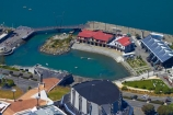 aerial;aerial-image;aerial-images;aerial-photo;aerial-photograph;aerial-photographs;aerial-photography;aerial-photos;aerial-view;aerial-views;aerials;coast;coastal;coastline;coastlines;coasts;Frank-Kitts-Lagoon;Frank-Kitts-Park-Lagoon;harbor;harbors;harbour;harbours;inlet;inlets;lagoon;lagoons;Michael-Fowler-Centre;N.I.;N.Z.;New-Zealand;NI;North-Is;North-Island;NZ;Port-Nicholson;sea;seas;shore;shoreline;shorelines;shores;Te-Whanganui_a_Tara;The-Boatshed;The-Lagoon;water;Wellington;Wellington-Harbor;Wellington-Harbour