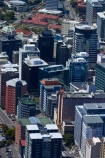 aerial;aerial-image;aerial-images;aerial-photo;aerial-photograph;aerial-photographs;aerial-photography;aerial-photos;aerial-view;aerial-views;aerials;c.b.d.;CBD;central-business-district;cities;city;city-centre;cityscape;cityscapes;down-town;downtown;Financial-District;high-rise;high-rises;high_rise;high_rises;highrise;highrises;N.I.;N.Z.;New-Zealand;NI;North-Is;North-Island;NZ;office;office-block;office-blocks;office-building;office-buildings;offices;The-Terrace;Wellington