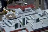 aerial;aerial-image;aerial-images;aerial-photo;aerial-photograph;aerial-photographs;aerial-photography;aerial-photos;aerial-view;aerial-views;aerials;hospital;hospitals;N.I.;N.Z.;New-Zealand;Newtown;NI;North-Is;North-Island;NZ;public-health-service;Wellington;Wellington-Hospital;Wellington-Public-Hospital