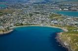 aerial;aerial-image;aerial-images;aerial-photo;aerial-photograph;aerial-photographs;aerial-photography;aerial-photos;aerial-view;aerial-views;aerials;bay;bays;coast;coastal;coastline;coastlines;coasts;N.I.;N.Z.;New-Zealand;NI;North-Is;North-Island;NZ;Porirua;Porirua-Harbour;sea;seas;shore;shoreline;shorelines;shores;Stuart-Park;Stuart-Pk;Titahi-Bay;water;Wellington;Wellington-Region