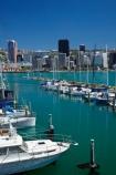 boat;boat-harbor;boat-harbors;boat-harbour;boat-harbours;boats;capital;capitals;Chaffers-Marina;coast;coastal;cruiser;cruisers;harbor;harbors;harbour;harbours;launch;launches;marina;marinas;mast;masts;mooring;N.I.;N.Z.;New-Zealand;NI;North-Is;North-Is.;North-Island;Nth-Is;NZ;port;Port-Nicholson;ports;sail;sailing;Te-Whanganui_a_Tara;waterfront;Wellington;Wellington-Harbor;Wellington-Harbour;Wellington-Waterfront;yacht;yachts