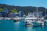 boat;boat-harbor;boat-harbors;boat-harbour;boat-harbours;boats;capital;capitals;Chaffers-Marina;coast;coastal;cruiser;cruisers;harbor;harbors;harbour;harbours;launch;launches;marina;marinas;mast;masts;mooring;N.I.;N.Z.;New-Zealand;NI;North-Is;North-Is.;North-Island;Nth-Is;NZ;port;Port-Nicholson;ports;sail;sailing;Te-Ahumairangi-Hill;Te-Whanganui_a_Tara;Tinakori-Hill;waterfront;Wellington;Wellington-Harbor;Wellington-Harbour;Wellington-Waterfront;yacht;yachts