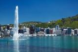 CBD;coast;coastal;fountain;fountains;harbor;harbors;harbour;harbours;N.I.;N.Z.;New-Zealand;NI;North-Is.;North-Island;Nth-Is;NZ;Oriental-Bay;Oriental-Parade;Oriental-Pde;Port-Nicholson;Te-Ahumairangi-Hill;Te-Whanganui_a_Tara;Tinakori-Hill;Wellington;Wellington-Harbor;Wellington-Harbour;Wellington-Waterfront