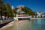 beach;beaches;Bluewater-Bar-amp;-Grill;Bluewater-Bar-and-Grill;Bluewater-Restaurant;Catholic-Church-Monastery-of-St-Gerard;coast;coastal;harbor;harbors;harbour;harbours;Monastery;Monastery-of-St-Gerard;Monateries;N.I.;N.Z.;New-Zealand;NI;North-Is.;North-Island;Nth-Is;NZ;Oriental-Bay;Oriental-Parade;Oriental-Pde;Port-Nicholson;St-Gerards-Monastery;Te-Whanganui_a_Tara;Wellington;Wellington-Harbor;Wellington-Harbour;Wellington-Waterfront