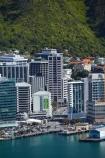c.b.d.;CBD;central-business-district;cities;city;city-centre;cityscape;cityscapes;coast;coastal;down-town;downtown;Financial-District;harbor;harbors;harbour;harbours;high-rise;high-rises;high_rise;high_rises;highrise;highrises;Mount-Victoria;Mount-Victoria-Lookout;Mount-Victoria-Viewpoint;Mt.-Victoria;N.I.;N.Z.;New-Zealand;NI;North-Is.;North-Island;Nth-Is;NZ;office;office-block;office-blocks;office-building;office-buildings;offices;Port-Nicholson;Te-Ahumairangi-Hill;Te-Whanganui_a_Tara;Tinakori-Hill;view-Mt-Victoria;Wellington;Wellington-Harbor;Wellington-Harbour;Wellington-Waterfront