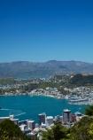C.B.D.;CBD;Central-Business-District;coast;coastal;downtown;harbor;harbors;harbour;harbours;N.I.;N.Z.;New-Zealand;NI;North-Is.;North-Island;Nth-Is;NZ;Oriental-Bay;Oriental-Parade;Oriental-Pde;Port-Nicholson;Te-Ahumairangi-Hill;Te-Whanganui_a_Tara;Tinakori-Hill;Wellington;Wellington-Harbor;Wellington-Harbour;Wellington-Waterfront