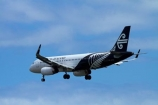 Aeroplane;Aeroplanes;Air-New-Zealand;Air-New-Zealand-Airbus-A320_200;Air-New-Zealand-Plane;Air-NZ;Airbus-A320_200;Aircraft;Aircrafts;airline;airliner;airliners;airlines;Airplane;Airplanes;airport;airports;altitude;aviation;capital;capitals;Flight;Flights;Fly;Flying;holidays;international-airport;international-airports;jet;jet-engine;jet-engines;jet-plane;jet-planes;jets;landing;N.I.;N.Z.;New-Zealand;NI;North-Is;North-Is.;North-Island;Nth-Is;NZ;passenger-plane;passenger-planes;Plane;Planes;Skies;Sky;Tourism;Transport;Transportation;Transports;Travel;Traveling;Travelling;Trip;Trips;Vacation;Vacations;Wellington;Wellington-Airport;Wellington-International-Airport;ZK_OXB