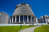 architectural;architecture;Beehive;building;buildings;capital;capitals;circular;footpath;footpaths;government;governments;Grounds-of-Parliament;N.I.;N.Z.;New-Zealand;New-Zealand-Goverment;New-Zealand-Parliament;New-Zealand-Parliament-Buildings;NI;North-Is;North-Is.;North-Island;Nth-Is;NZ;NZ-Government;NZ-Parliament;Parliament;Parliament-Buildings;Parliament-Grounds;pathway;pathways;round;The-Beehive;Wellington