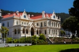 architectural;architecture;building;buildings;capital;capitals;government;governments;Grounds-of-Parliament;heritage;historic;historic-building;historic-buildings;historical;historical-building;historical-buildings;history;libraries;library;N.I.;N.Z.;New-Zealand;New-Zealand-Goverment;New-Zealand-Parliament;New-Zealand-Parliament-Buildings;NI;North-Is;North-Is.;North-Island;Nth-Is;NZ;NZ-Government;NZ-Parliament;old;Parliament;Parliament-Buildings;Parliament-Grounds;Parliamentary-Library;tradition;traditional;Wellington