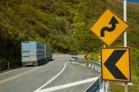 bend;bends;corner;corners;curve;curves;driving;highway;highways;N.I.;N.Z.;New-Zealand;NI;North-Is;North-Island;NZ;open-road;open-roads;Rimutaka-Crossing;Rimutaka-Hill-Road;Rimutaka-Range;Rimutaka-Ranges;Rimutaka-Road;road;road-trip;roads;sheep-lorries;sheep-lorry;sheep-truck;sheep-trucks;State-Highway-2;State-Highway-Two;steep;stock-lorries;stock-lorry;stock-truck;stock-trucks;transport;transportation;travel;traveling;travelling;trip;Wellington