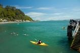 adventure;adventure-tourism;boat;boats;canoe;canoeing;canoes;Days-Bay;Days-Bay-Beach;Days-Bay-Wharf;dock;docks;Eastbourne;hot;jetties;jetty;kayak;kayaker;kayakers;kayaking;kayaks;N.I.;N.Z.;New-Zealand;NI;North-Is;North-Island;NZ;paddle;paddler;paddlers;paddling;people;person;pier;piers;quay;quays;sea-kayak;sea-kayaker;sea-kayakers;sea-kayaking;sea-kayaks;summer;summer_time;summertime;swimmer;swimmers;tourism;tourist;tourists;vacation;vacations;water;waterside;Wellington;Wellington-Harbor;Wellington-Harbour;wharf;wharfes;wharves