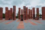 Anzac-Memorial;Anzac-Sq;Anzac-Square;Australia-War-Memorial;memorial;memorials;N.I.;N.Z.;National-War-Memorial;National-War-Memorial-Park;New-Zealand;NI;North-Is;North-Island;NZ;Pukeahu;war-memorial;war-memorials;Wellington