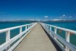 Days-Bay;Days-Bay-Beach;Days-Bay-Jetty;Days-Bay-Pier;Days-Bay-Wharf;dock;docks;Eastbourne;jetties;jetty;N.I.;N.Z.;New-Zealand;NI;North-Is;North-Island;NZ;pier;piers;quay;quays;waterside;Wellington;Wellington-Harbor;Wellington-Harbour;wharf;wharfes;wharves