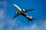A320;A320_232;aerial;aerial-image;aerial-images;aerial-photo;aerial-photograph;aerial-photographs;aerial-photography;aerial-photos;aerial-view;aerial-views;aerials;Aeroplane;Aeroplanes;Air-New-Zealand;Air-New-Zealand-Airbus-A320_232;Air-New-Zealand-Plane;Air-NZ;Airbus-A320_232;Aircraft;Aircrafts;airline;airliner;airliners;airlines;Airplane;Airplanes;airport;airports;altitude;aviation;capital;capitals;Flight;Flights;Fly;Flying;holidays;international-airport;international-airports;jet;jet-engine;jet-engines;jet-plane;jet-planes;jets;landing;N.I.;N.Z.;New-Zealand;NI;North-Is;North-Is.;North-Island;Nth-Is;NZ;passenger-plane;passenger-planes;Plane;Planes;Skies;Sky;Tourism;Transport;Transportation;Transports;Travel;Traveling;Travelling;Trip;Trips;Vacation;Vacations;Wellington;Wellington-Airport;Wellington-International-Airport;ZK_OJC