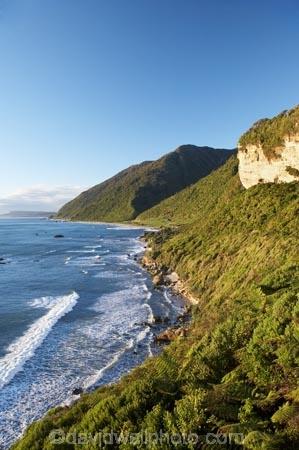 12-Mile-Bluff;beach;beaches;beautiful;beauty;bluff;bluffs;bush;cliff;cliffs;coast;coastal;coastline;coastlines;coasts;endemic;forest;forests;green;Greigs;N.Z.;native;native-bush;natives;natural;nature;New-Zealand;NZ;ocean;oceans;rain-forest;rain-forests;rain_forest;rain_forests;rainforest;rainforests;S.I.;sand;sandy;scene;scenic;sea;seas;shore;shoreline;shorelines;shores;SI;South-Island;State-Highway-6;State-Highway-Six;steep;surf;Tasman-Sea;tree;trees;Twelve-Mile-Bluff;water;wave;waves;West-Coast;Westland