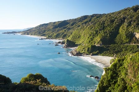 bay;bays;beach;beaches;Buller-District;Buller-Region;coast;coastal;coastline;coastlines;coasts;foreshore;Irimahuwhero-Viewpoint;Meybille-Bay;N.Z.;new-zealand;NZ;ocean;Paparoa-N.P.;Paparoa-National-Park;Paparoa-NP;S.I.;sand;sea;shore;shoreline;shorelines;shores;SI;South-Is;South-Island;surf;Tasman-Sea;water;West-Coast;westland