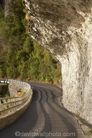 bluff;bluffs;buller;Buller-District;Buller-Gorge;Buller-Region;cliff;cliffs;cutting;engineering;gorges;Hawks-Crag;hawkes;Hawks-Crag;highways;Lower-Buller-Gorge;N.Z.;New-Zealand;NZ;river;rivers;road;roading;roads;S.I.;SI;South-Is;South-Island;State-Highway-6;State-Highway-Six;transport;transportation;travel;West-Coast;Westland;Westport
