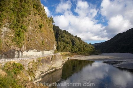 bluff;bluffs;buller;Buller-District;Buller-Gorge;Buller-Region;Buller-River;cliff;cliffs;cutting;engineering;gorges;Hawks-Crag;hawkes;Hawks-Crag;highways;Lower-Buller-Gorge;N.Z.;New-Zealand;NZ;river;rivers;road;roading;roads;S.I.;SI;South-Is;South-Island;State-Highway-6;State-Highway-Six;transport;transportation;travel;West-Coast;Westland;Westport