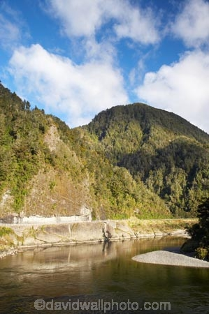 bluff;bluffs;buller;Buller-District;Buller-Gorge;Buller-Region;Buller-River;cliff;cliffs;cutting;engineering;gorges;Hawks-Crag;hawkes;Hawks-Crag;highways;Lower-Buller-Gorge;N.Z.;New-Zealand;NZ;river;rivers;road;roading;roads;S.I.;SI;South-Is;South-Island;State-Highway-6;State-Highway-Six;transport;transportation;travel;West-Coast;Westland;Westport