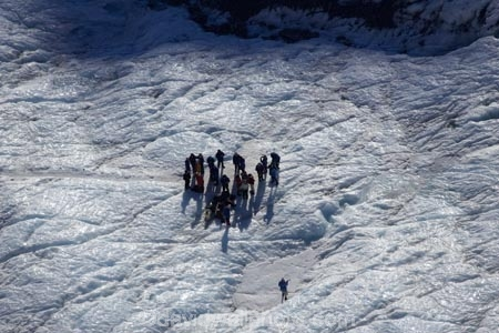 above;adventure;adventurous;aerial;aerial-image;aerial-images;aerial-photo;aerial-photograph;aerial-photographs;aerial-photography;aerial-photos;aerial-view;aerial-views;aerials;alp;alpine;alps;climb;climbers;climbing;crampon;crampons;Franz-Josef-Glacier;glacial;glacier;glaciers;group;heli-hike;heli-hiker;heli-hikers;heli_hike;heli_hiker;heli_hikers;hike;hiker;hikers;ice;ice-formation;ice-formations;icy;main-divide;mount;mountain;mountainous;mountains;mountainside;mt;mt.;N.Z.;New-Zealand;NZ;outdoors;pattern;patterns;people;person;range;ranges;S.I.;SI;snow;snowy;South-Is;South-Is.;South-Island;South-West-New-Zealand-World-He;South-West-New-Zealand-World-Heritage-Area;southern-alps;Sth-Is;Te-Poutini-National-Park;Te-Wahipounamu;texture;textures;tramper;trampers;trek;trekker;trekkers;walk;walker;walkers;West-Coast;Westland;Westland-National-Park;White;World-Heritage-Area