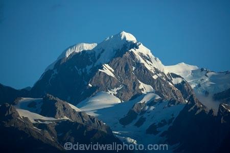 alpine;alps;altitude;high-altitude;main-divide;mount;Mount-Tasman;mountain;mountain-peak;mountainous;mountains;mountainside;mt;Mt-Tasman;mt.;Mt.-Tasman;N.Z.;New-Zealand;NZ;peak;peaks;range;ranges;S.I.;SI;snow;snow-capped;snow_capped;snowcapped;snowy;South-Is;South-Is.;South-Island;southern-alps;Sth-Is;summit;summits;West-Coast;Westland