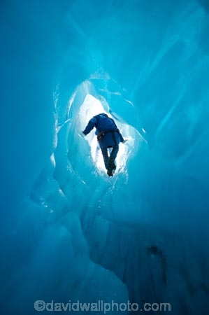 adventure;adventurous;alp;alpine;alps;Blue-Ice-Cave;blue-ice-caves;cave;caves;caving;climb;climbers;climbing;crampon;crampons;crevase;crevases;danger;exciting;exhilarating;Franz-Josef-Glacier;glacial;glacier;glaciers;heli-hike;heli-hiker;heli-hikers;heli_hike;heli_hiker;heli_hikers;hike;hiker;hikers;ice;ice-cave;ice-caves;ice-caving;icy;inside;main-divide;mount;mountain;mountainous;mountains;mountainside;mt;mt.;New-Zealand;outdoors;range;ranges;South-Island;South-West-New-Zealand-World-He;southern-alps;Te-Poutini-National-Park;Te-Wahipounamu;thrilling;trek;trekker;trekkers;West-Coast;westland;Westland-National-Park