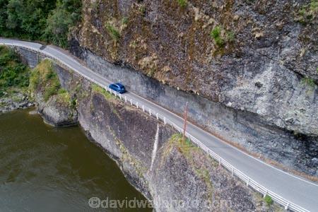 aerial;Aerial-drone;Aerial-drones;aerial-image;aerial-images;aerial-photo;aerial-photograph;aerial-photographs;aerial-photography;aerial-photos;aerial-view;aerial-views;aerials;bluff;bluffs;buller;Buller-District;Buller-Gorge;Buller-Region;Buller-River;car;cars;cliff;cliffs;cutting;dangerous-road;dangerous-roads;Drone;Drones;engineering;gorges;Hawks-Crag;hawkes;Hawks-Crag;highways;Lower-Buller-Gorge;N.Z.;New-Zealand;NZ;Quadcopter-aerial;Quadcopters-aerials;river;rivers;road;roading;roads;S.I.;SI;South-Is;South-Island;State-Highway-6;State-Highway-Six;Sth-Is;Sth-Island;transport;transportation;travel;U.A.V.-aerial;UAV-aerials;vehicle;vehicles;West-Coast;Westland;Westport
