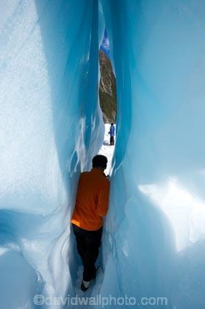 adventure;adventurous;alp;alpine;alps;blue-ice;crevasse;crevasses;Franz-Josef-Glacier;glacial;glacier;glaciers;heli-hike;heli-hiker;heli-hikers;heli_hike;heli_hiker;heli_hikers;hike;hiker;hikers;ice;icy;main-divide;mount;mountain;mountainous;mountains;mountainside;mt;mt.;New-Zealand;outdoors;range;ranges;South-Island;South-West-New-Zealand-World-He;southern-alps;Te-Poutini-National-Park;Te-Wahipounamu;tramper;trampers;trek;trekker;trekkers;walk;walker;walkers;West-Coast;westland;westland-national-park