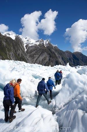 adventure;adventurous;alp;alpine;alps;climb;climbers;climbing;crampon;crampons;crevasse;crevasses;Franz-Josef-Glacier;glacial;glacier;glaciers;group;heli-hike;heli-hiker;heli-hikers;heli_hike;heli_hiker;heli_hikers;hike;hiker;hikers;ice;icy;main-divide;mount;mountain;mountainous;mountains;mountainside;mt;mt.;New-Zealand;outdoors;range;ranges;South-Island;South-West-New-Zealand-World-He;southern-alps;Te-Poutini-National-Park;Te-Wahipounamu;tramper;trampers;trek;trekker;trekkers;walk;walker;walkers;West-Coast;westland;Westland-National-Park