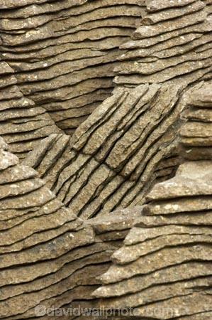 coast;coastal;coastline;erode;eroded;form;formation;formations;geological;geology;layer;layered;layers;natural;New-Zealand;Pancake-Rocks;Paparoa-National-Park;pattern;patterns;Punakaiki;rock;rocks;sedementary;south-island;texture;textures;tide;weathered;West-Coast;westland