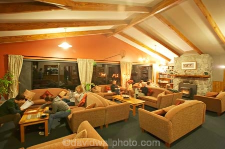 accommodation;comfortable;cosy;couch;couches;eco-tourism;eco-tourist;eco-tourists;eco_tourism;eco_tourist;eco_tourists;ecotourism;ecotourist;ecotourists;fire;holiday;holidaying;holidays;Lake-Moeraki-Wilderness-Lodge;lodge;lodges;lounge;lounges;luxurious;luxury;luxury-lodge;luxury-lodges;N.Z.;New-Zealand;NZ;people;person;relaxing;S.I.;SI;sofa;sofas;South-Island;tourism;travel;traveling;travelling;vacation;vacationing;vacations;West-Coast;Westland;Wilderness-Lodge-Lake-Moeraki
