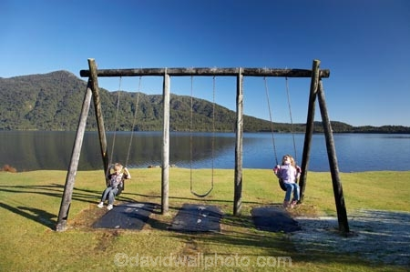 child;children;Hans-Bay;Lake-Kaniere;little-boy;little-boys;little-girl;little-girls;N.Z.;New-Zealand;NZ;people;person;play;play-area;play-areas;play-gound;play-gounds;play_area;play_areas;play_ground;play_grounds;playground;playgrounds;playing;plays;S.I.;SI;small-boy;small-boys;small-girl;small-girls;South-Is.;South-Island;swing;swinging;swings;Wesl-Coast;Westland
