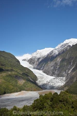 alp;alpine;alps;altitude;Franz-Josef-Glacier;glacial;glacier;glaciers;high-altitude;main-divide;mount;mountain;mountain-peak;mountainous;mountains;mountainside;mt;mt.;N.Z.;New-Zealand;NZ;peak;peaks;range;ranges;S.I.;SI;snow;snow-capped;snow_capped;snowcapped;snowy;South-Is.;South-Island;South-West-New-Zealand-World-Heritage-Area;southern-alps;summit;summits;Te-Poutini-National-Park;Te-Wahipounamu;terminal-face;view-from-Sentinel-Rock;Waiho-River;West-Coast;Westland;westland-national-park;World-Heritage-Area
