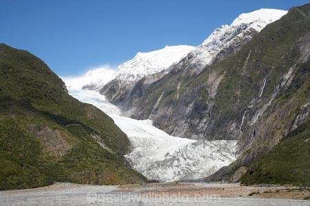 alp;alpine;alps;altitude;Franz-Josef-Glacier;glacial;glacier;glaciers;high-altitude;main-divide;mount;mountain;mountain-peak;mountainous;mountains;mountainside;mt;mt.;N.Z.;New-Zealand;NZ;peak;peaks;range;ranges;S.I.;SI;snow;snow-capped;snow_capped;snowcapped;snowy;South-Is.;South-Island;South-West-New-Zealand-World-Heritage-Area;southern-alps;summit;summits;Te-Poutini-National-Park;Te-Wahipounamu;terminal-face;Waiho-River;West-Coast;Westland;westland-national-park;World-Heritage-Area