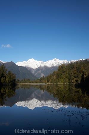 alp;alpine;alps;altitude;Aoraki;Aoraki-Mount-Cook;Aoraki-Mt-Cook;Aoraki-Mt.-Cook;calm;high-altitude;lake;Lake-Matheson;lakes;main-divide;mount;Mount-Cook;Mount-Tasman;mountain;mountain-peak;mountainous;mountains;mountainside;mt;Mt-Cook;Mt-Tasman;mt.;Mt.-Cook;Mt.-Tasman;N.Z.;New-Zealand;NZ;peak;peaks;placid;quiet;range;ranges;reflection;reflections;S.I.;serene;SI;smooth;snow;snow-capped;snow_capped;snowcapped;snowy;South-Is.;South-Island;South-West-New-Zealand-World-Heritage-Area;southern-alps;still;summit;summits;Te-Poutini-National-Park;Te-Wahipounamu;tranquil;water;West-Coast;Westland;Westland-National-Park;World-Heritage-Area