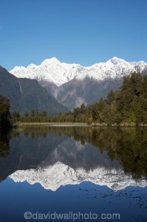 alp;alpine;alps;altitude;Aoraki;Aoraki-Mount-Cook;Aoraki-Mt-Cook;Aoraki-Mt.-Cook;calm;high-altitude;lake;Lake-Matheson;lakes;main-divide;mount;Mount-Cook;Mount-Tasman;mountain;mountain-peak;mountainous;mountains;mountainside;mt;Mt-Cook;Mt-Tasman;mt.;Mt.-Cook;Mt.-Tasman;N.Z.;New-Zealand;NZ;peak;peaks;placid;quiet;range;ranges;reflection;reflections;S.I.;serene;SI;smooth;snow;snow-capped;snow_capped;snowcapped;snowy;South-Is.;South-Island;South-West-New-Zealand-World-Heritage-Area;southern-alps;still;summit;summits;Te-Poutini-National-Park;Te-Wahipounamu;tranquil;water;West-Coast;Westland;Westland-National-Park;World-Heritage-Area