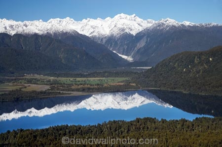 aerial;aerial-photo;aerial-photograph;aerial-photographs;aerial-photography;aerial-photos;aerial-view;aerial-views;aerials;alp;alpine;alps;altitude;Aoraki-Mt-Cook;bush-line;bush-lines;bush_line;bush_lines;bushline;bushlines;calm;cold;Franz-Josef-Glacier;glacial;glacier;glaciers;high-altitude;lake;Lake-Mapourika;lakes;main-divide;mount;Mount-Cook;Mount-Tasman;mountain;mountain-peak;mountainous;mountains;mountainside;mt;Mt-Cook;Mt-Tasman;mt.;Mt.-Cook;Mt.-Tasman;N.Z.;New-Zealand;NZ;peak;peaks;placid;quiet;range;ranges;reflection;reflections;S.I.;serene;SI;smooth;snow;snow-capped;snow-line;snow-lines;snow_capped;snow_line;snow_lines;snowcapped;snowline;snowlines;snowy;South-Is.;South-Island;South-West-New-Zealand-World-Heritage-Area;Southern-Alps;still;summit;summits;Te-Poutini-National-Park;Te-Wahipounamu;tranquil;tree-line;tree-lines;tree_line;tree_lines;treeline;treelines;water;West-Coast;Westland;westland-national-park;winter;World-Heritage-Area