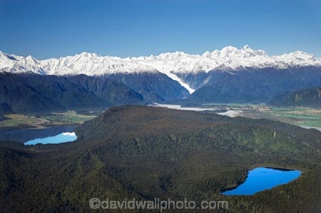 aerial;aerial-photo;aerial-photograph;aerial-photographs;aerial-photography;aerial-photos;aerial-view;aerial-views;aerials;alp;alpine;Alpine-Lake;alps;altitude;Aoraki-Mt-Cook;beautiful;beauty;beech-gap;bush;bush-line;bush-lines;bush_line;bush_lines;bushline;bushlines;cold;endemic;forest;forests;Franz-Josef-Glacier;glacial;glacier;glaciers;green;high-altitude;lake;Lake-Mapourika;lakes;main-divide;mount;Mount-Cook;Mount-Tasman;mountain;mountain-peak;mountainous;mountains;mountainside;mt;Mt-Cook;Mt-Tasman;mt.;Mt.-Cook;Mt.-Tasman;N.Z.;native;native-bush;natives;natural;nature;New-Zealand;NZ;peak;peaks;rain-forest;rain-forests;rain_forest;rain_forests;rainforest;rainforests;range;ranges;S.I.;scene;scenic;SI;snow;snow-capped;snow-line;snow-lines;snow_capped;snow_line;snow_lines;snowcapped;snowline;snowlines;snowy;South-Is.;South-Island;South-West-New-Zealand-World-Heritage-Area;southern-alps;summit;summits;Te-Poutini-National-Park;Te-Wahipounamu;timber;tree;tree-line;tree-lines;tree-trunk;tree-trunks;tree_line;tree_lines;treeline;treelines;trees;trunk;trunks;water;West-Coast;Westland;westland-national-park;winter;wood;woods;World-Heritage-Area