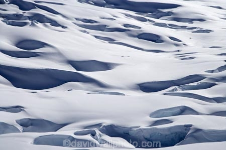 above;aerial;aerial-photo;aerial-photograph;aerial-photographs;aerial-photography;aerial-photos;aerial-view;aerial-views;aerials;alp;alpine;alps;crevase;crevases;crevasse;crevasses;danger;Frans-Josef-Glacier-neve;Frans-Josef-neve;Franz-Josef-Glacier;glacial;glacier;glaciers;ice;ice-formation;ice-formations;icy;main-divide;mount;mountain;mountainous;mountains;mountainside;mt;mt.;N.Z.;neve;New-Zealand;NZ;outdoors;pattern;patterns;range;ranges;S.I.;SI;snow;snowy;South-Is.;South-Island;South-West-New-Zealand-World-Heritage-Area;southern-alps;Te-Poutini-National-Park;Te-Wahipounamu;texture;textures;West-Coast;Westland;westland-national-park;White;World-Heritage-Area