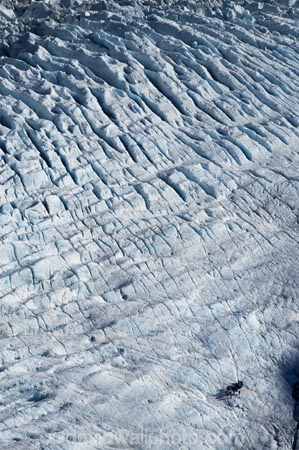 above;adventure;adventurous;aerial;aerial-photo;aerial-photograph;aerial-photographs;aerial-photography;aerial-photos;aerial-view;aerial-views;aerials;alp;alpine;alps;crevase;crevases;crevasse;crevasses;danger;Franz-Josef-Glacier;glacial;glacier;Glacier-Walkers;glaciers;group;ice;ice-formation;ice-formations;icy;main-divide;mount;mountain;mountainous;mountains;mountainside;mt;mt.;N.Z.;New-Zealand;NZ;outdoors;pattern;patterns;range;ranges;S.I.;SI;South-Is.;South-Island;South-West-New-Zealand-World-Heritage-Area;southern-alps;Te-Poutini-National-Park;Te-Wahipounamu;texture;textures;tourism;tourist;tourists;West-Coast;Westland;westland-national-park;White;World-Heritage-Area