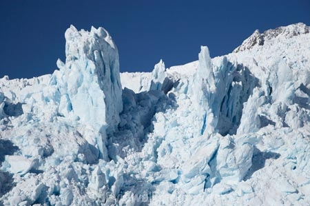 above;aerial;aerial-photo;aerial-photograph;aerial-photographs;aerial-photography;aerial-photos;aerial-view;aerial-views;aerials;alp;alpine;alps;crevase;crevases;crevasse;crevasses;danger;Franz-Josef-Glacier;glacial;glacier;glaciers;ice;ice-formation;ice-formations;icy;main-divide;mount;mountain;mountainous;mountains;mountainside;mt;mt.;N.Z.;New-Zealand;NZ;outdoors;pattern;patterns;range;ranges;S.I.;SI;South-Is.;South-Island;South-West-New-Zealand-World-Heritage-Area;southern-alps;Te-Poutini-National-Park;Te-Wahipounamu;West-Coast;Westland;westland-national-park;White;World-Heritage-Area