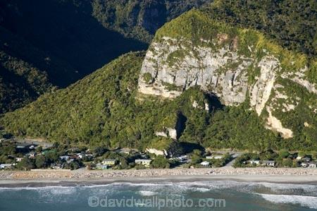 aerial;aerial-photo;aerial-photograph;aerial-photographs;aerial-photography;aerial-photos;aerial-view;aerial-views;aerials;bach;bachs;beach;beaches;bluff;bluffs;cliff;cliffs;coast;coastal;coastline;coastlines;coasts;crib;cribs;holiday-home;holiday-homes;holiday-house;holiday-houses;N.Z.;national-park;national-parks;New-Zealand;NZ;ocean;oceans;Paparoa-National-Park;Punakaiki;S.I.;sand;sandy;sea;seas;shore;shoreline;shorelines;shores;SI;South-Island;State-Highway-6;State-Highway-Six;steep;surf;Tasman-Sea;water;wave;waves;West-Coast;Westland