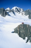alpine;alps;altitude;amazing;bluff;bluffs;cabin;cabins;cliff;cliffs;climbers;climbers;climbers-hut;climbing;crevase;crevases;crevasse;crevasses;earth;fellowship;glacier;glaciers;huts;ice;lord;lord-of-the-rings;main-divide;middle;middle-earth;mountain;mountaineer;mountaineers;mountaineers;mountains;mystical;of;refuge;rings;rock;rocks;shelter;snow;southern;southern-alps;the;white